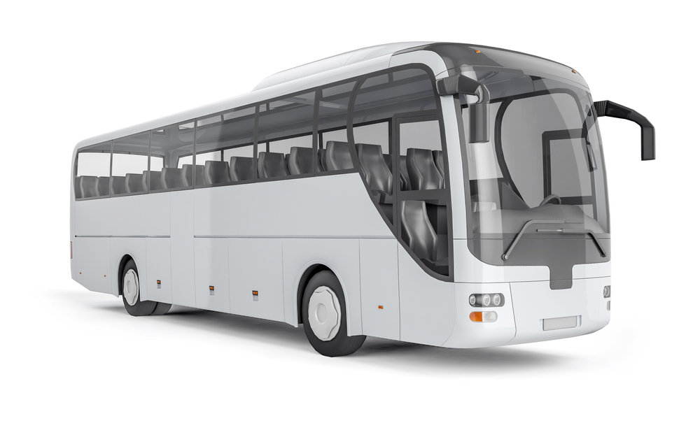 jomarr commercial bus application
