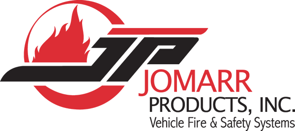 JOMARR Products Inc.